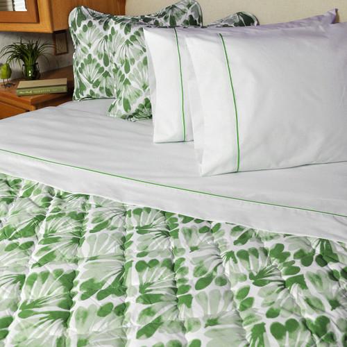 Key West 3 Piece Bedspread Set