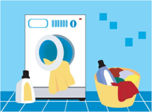 laundering-img.png