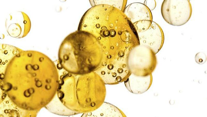 The Benefits of Facial Oil