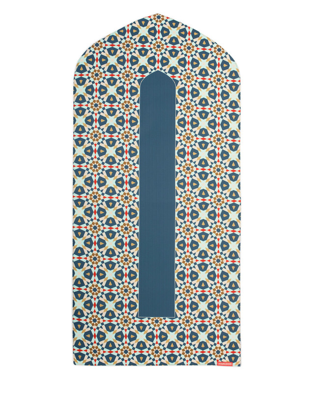 buy muslim prayer mats, islamic islamic prayer carpet, muslim prayer mat, muslim prayer mats for sale, islamic prayer mats uk, Beautiful prayer mats, plain prayer mats, modern prayer mats, thick padded prayer mats
