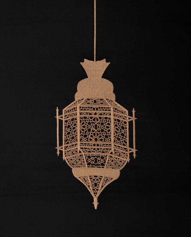 buy muslim prayer mats, islamic islamic prayer carpet, muslim prayer mat, muslim prayer mats for sale, islamic prayer mats uk, Beautiful prayer mats, plain prayer mats, modern prayer mats, thick padded prayer mats