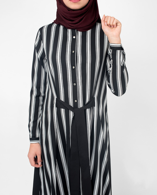 long shirts for women