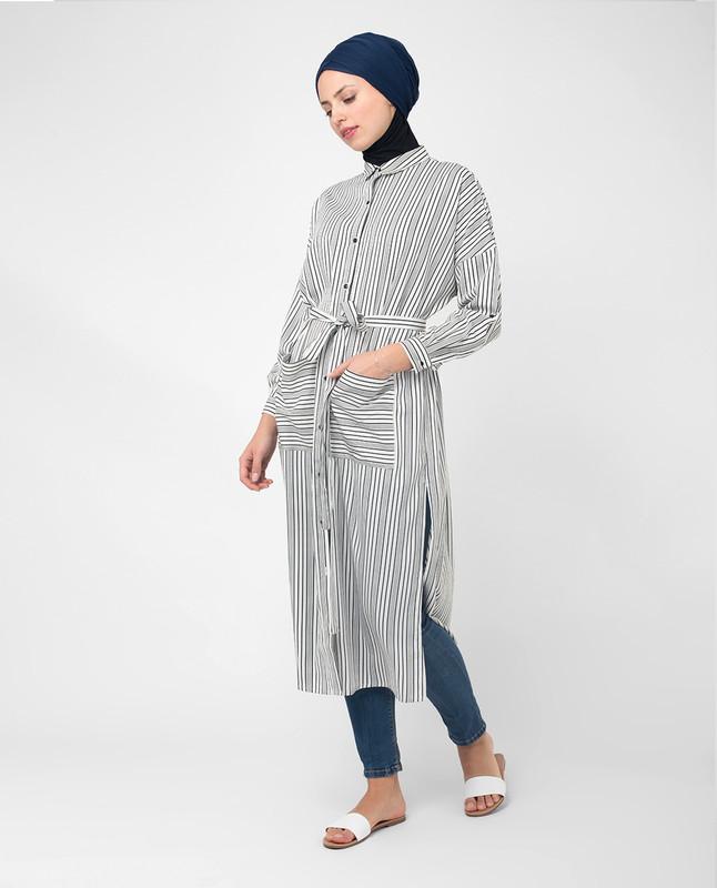 shirt dresses online