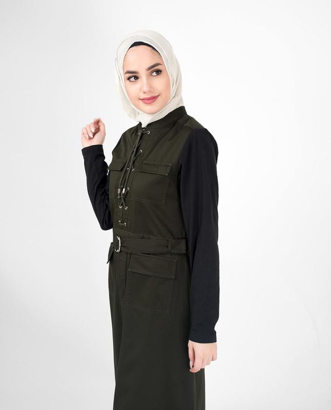 Buy summer abaya jilbab
