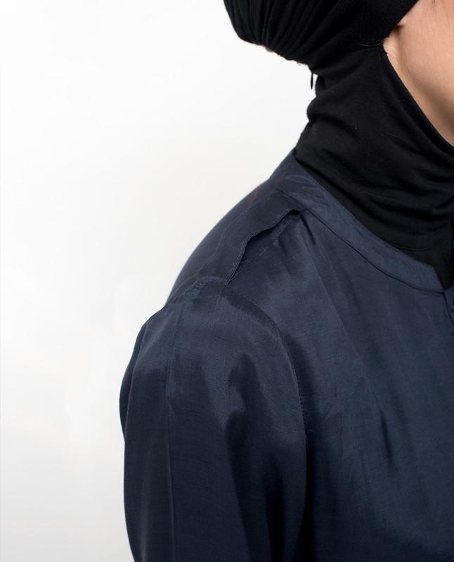 buy modest tops