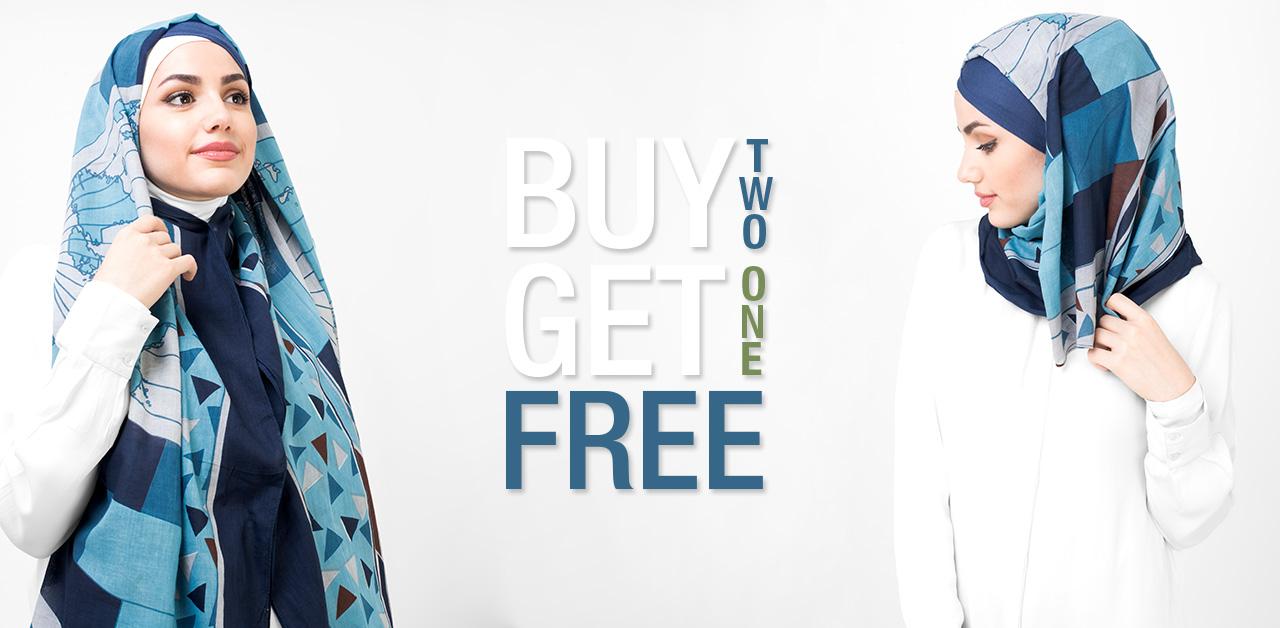 buy2-get1-free-category.jpg