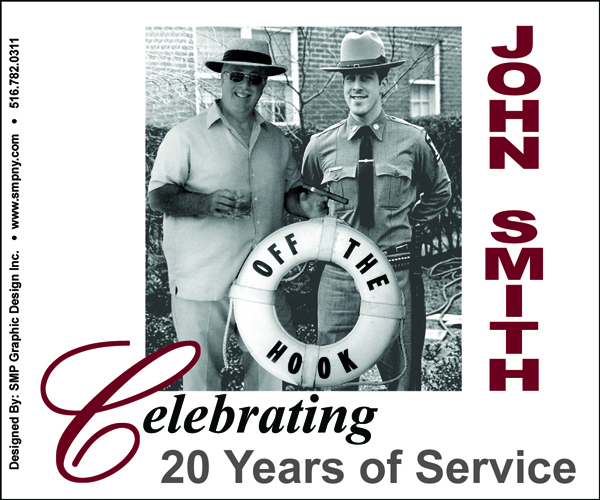 JOHN SMITH Wine Label Printing images