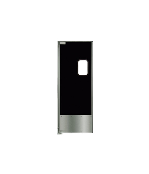 Order Quality Commercial Kitchen Doors for Restaurants Online