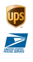 shipping-carriers-ups-usps-logo.jpg
