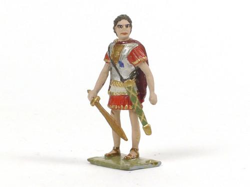 Hornung Art Historical Figure Alexander The Great
