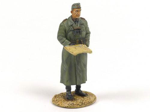 First Legion GERSTAL047 General Walther von Seydlitz