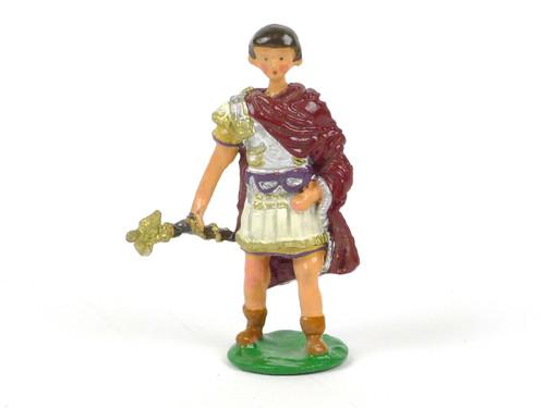Garibaldi & Co Toy Soldiers RO13 Roman Consul Roman Army 100-200 AD