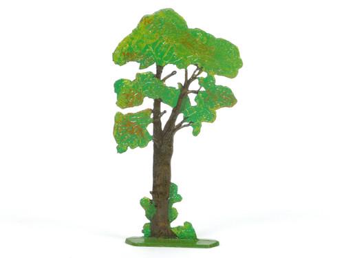 Hornung Art Trees Painted Metal Cast Large Ash Tree 10L