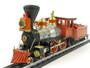 Hartland Locomotive Works 09562 Jupiter & Tender 4-4-0 Steam Locomotive and Tender