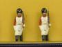 Blenheim Military Models B29 Royal Welch Fusiliers Pioneers 1890