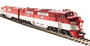 Brodway Limited #5419 HO Scale SP A/B Diesels