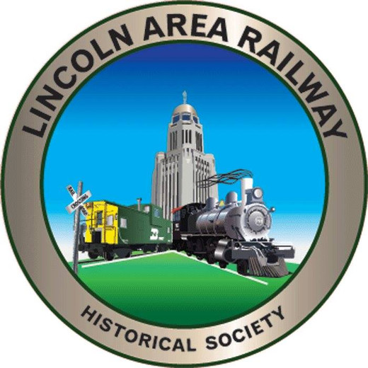 FEBRUARY IS HERE - 2018 LINCOLN TRAIN SHOW