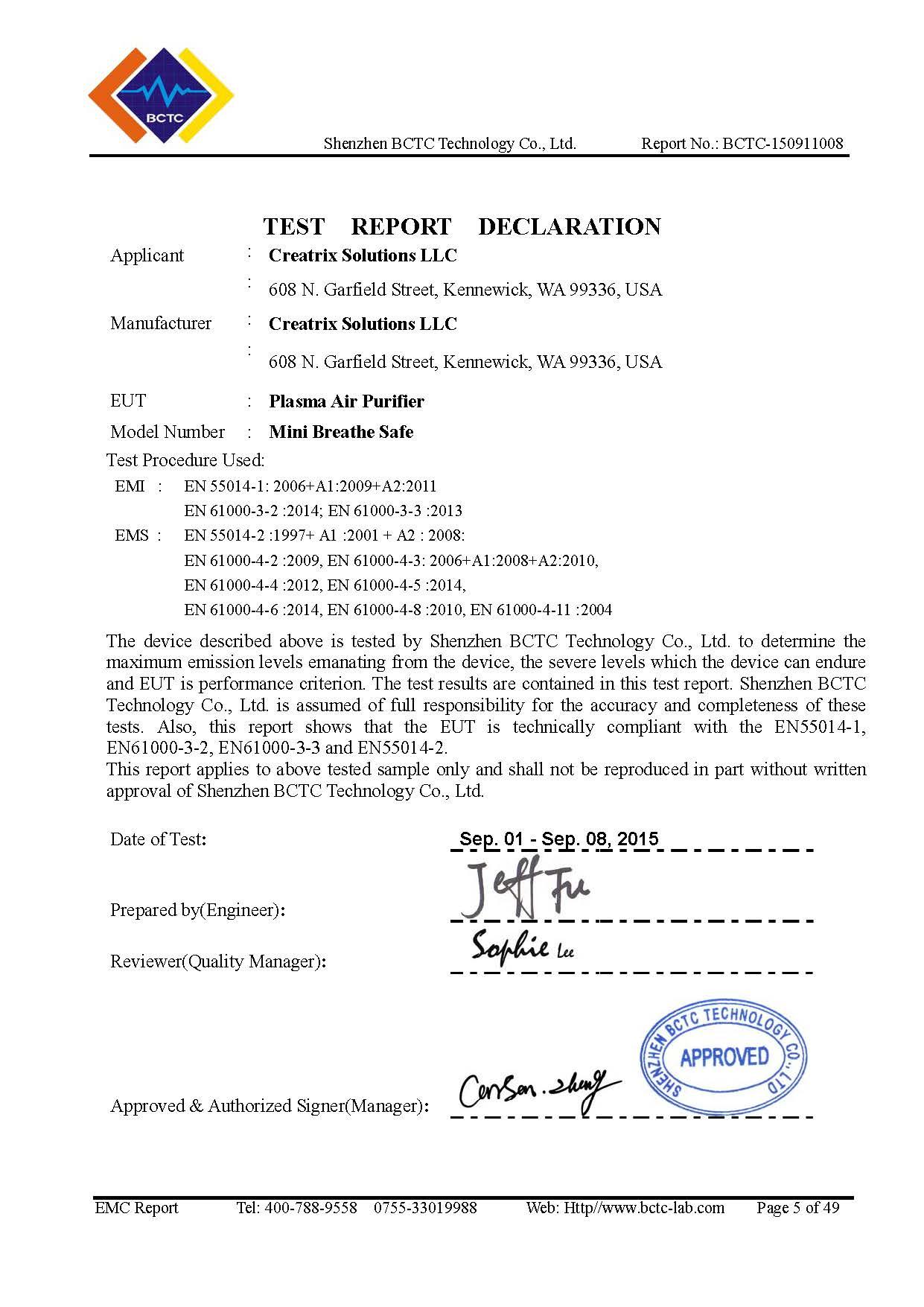 breathe-safe-ce-report-page-05.jpg