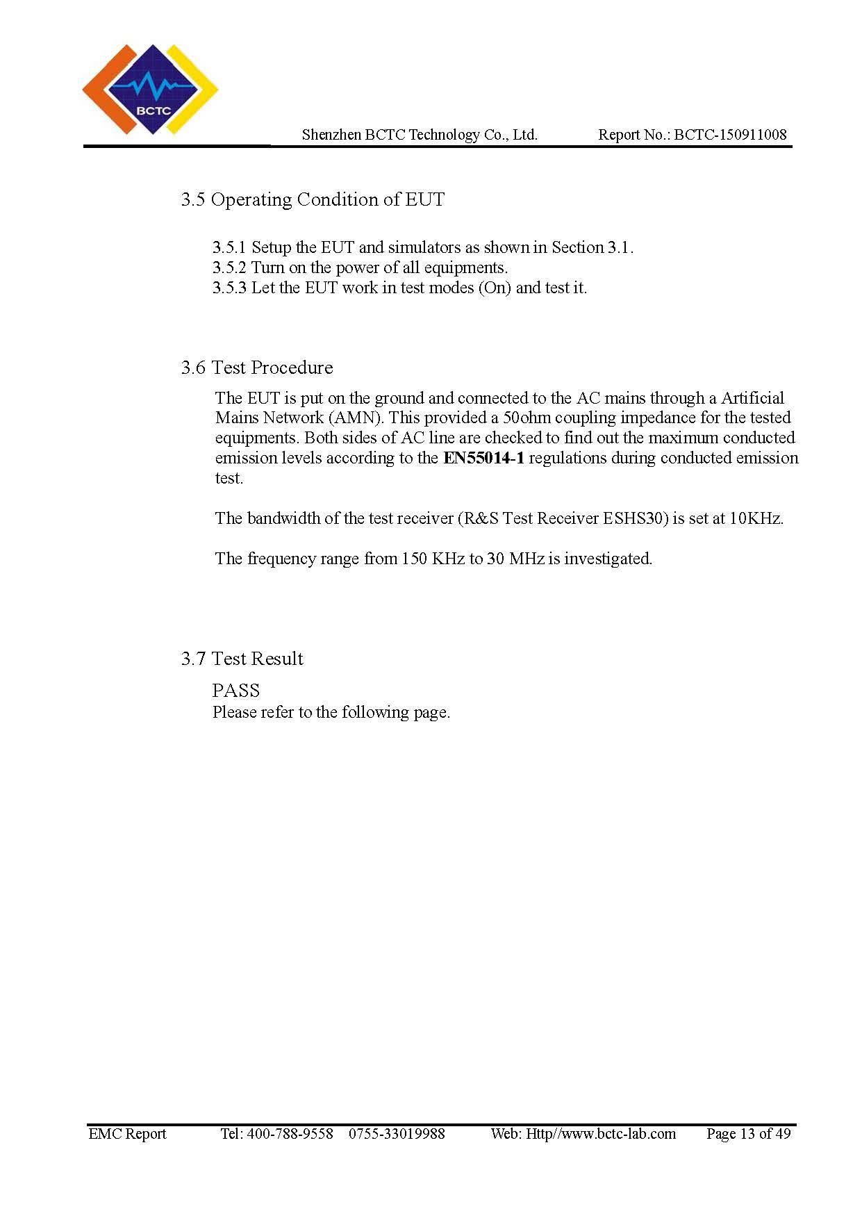 breathe-safe-ce-report-page-13.jpg