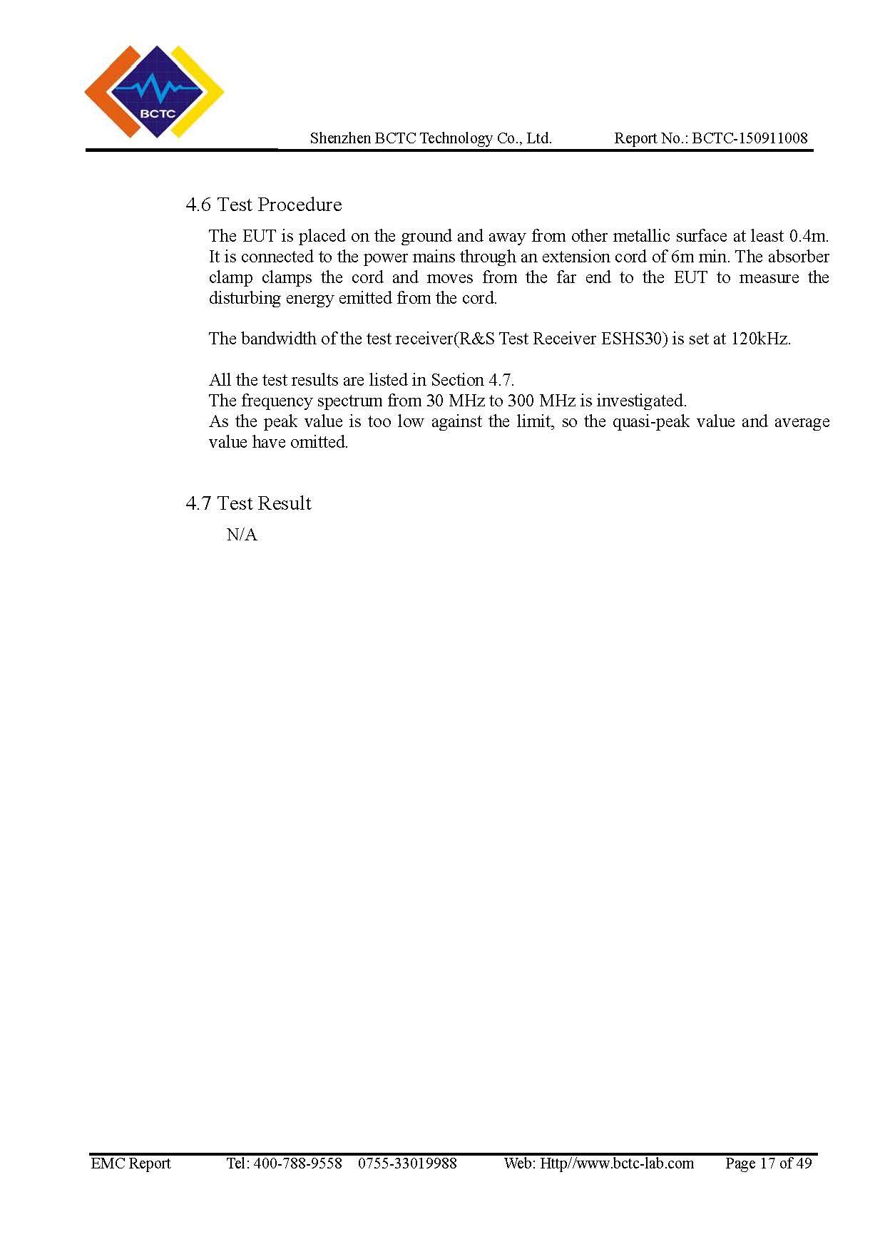breathe-safe-ce-report-page-17.jpg