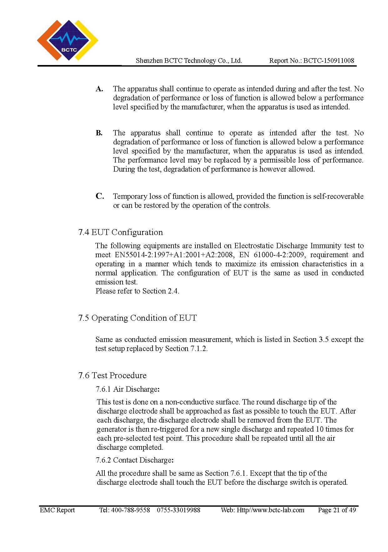 breathe-safe-ce-report-page-21.jpg