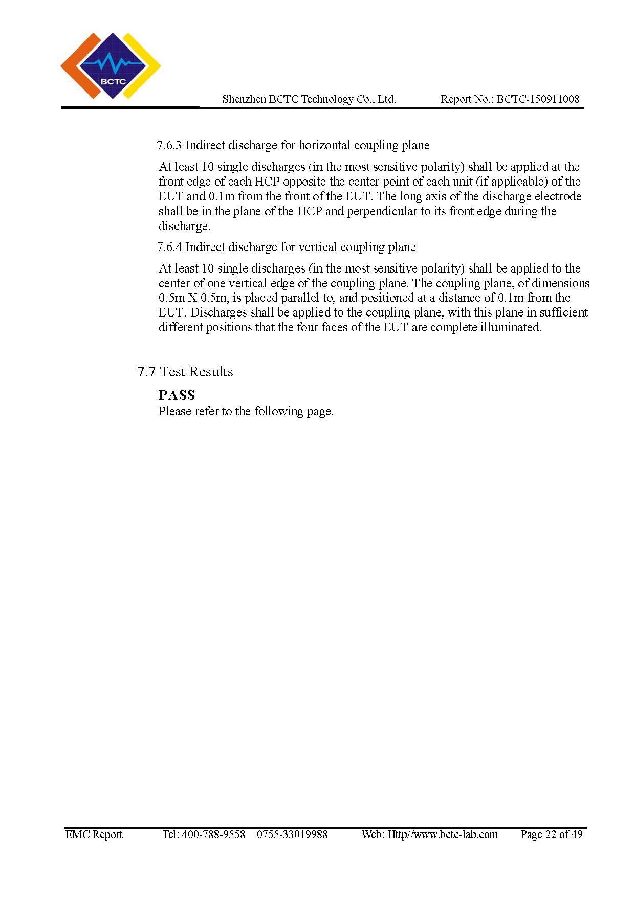 breathe-safe-ce-report-page-22.jpg