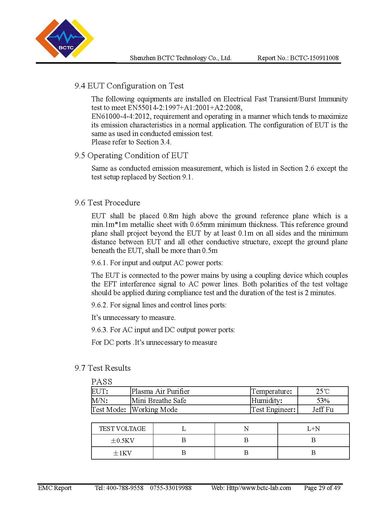 breathe-safe-ce-report-page-29.jpg