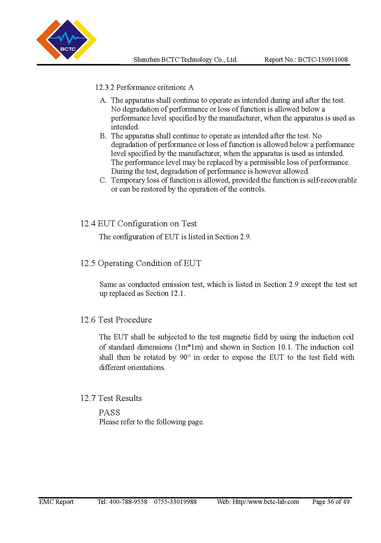 breathe-safe-ce-report-page-36.jpg