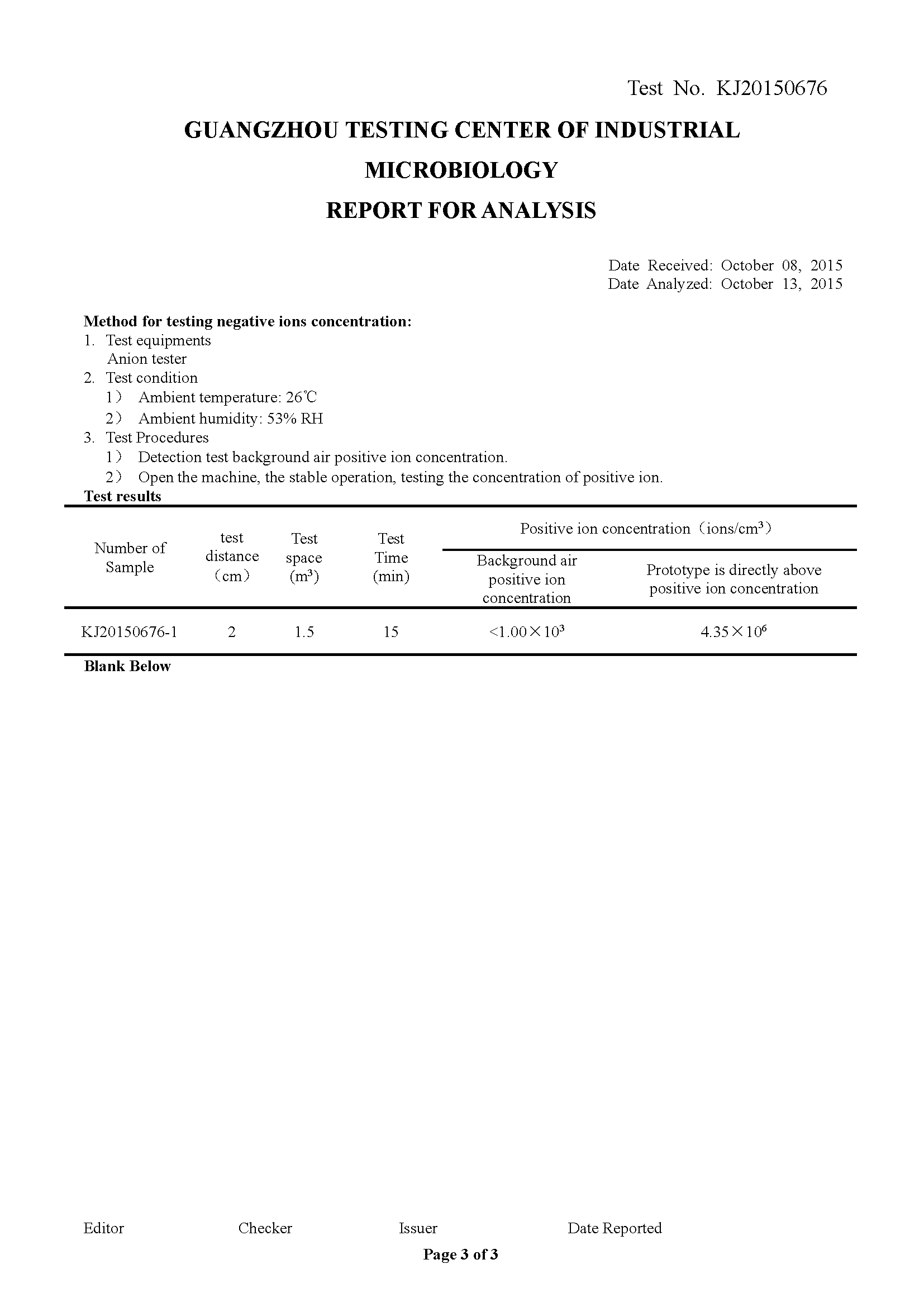 breathe-safe-positive-ions-and-ozone-test-page-3.png