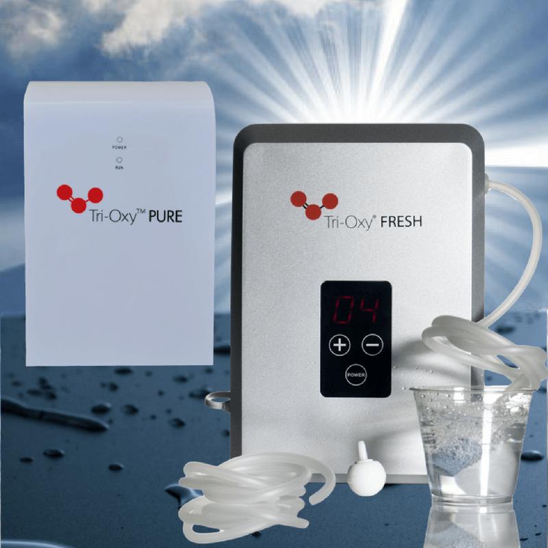 Water Ozonators: Why Ozone Generators Are So Important?