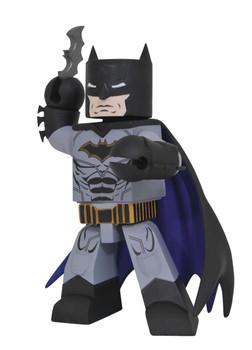DC COMICS BATMAN VINIMATE