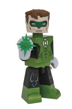 DC COMICS GREEN LANTERN VINIMATE