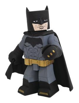 JUSTICE LEAGUE MOVIE BATMAN VINIMATE