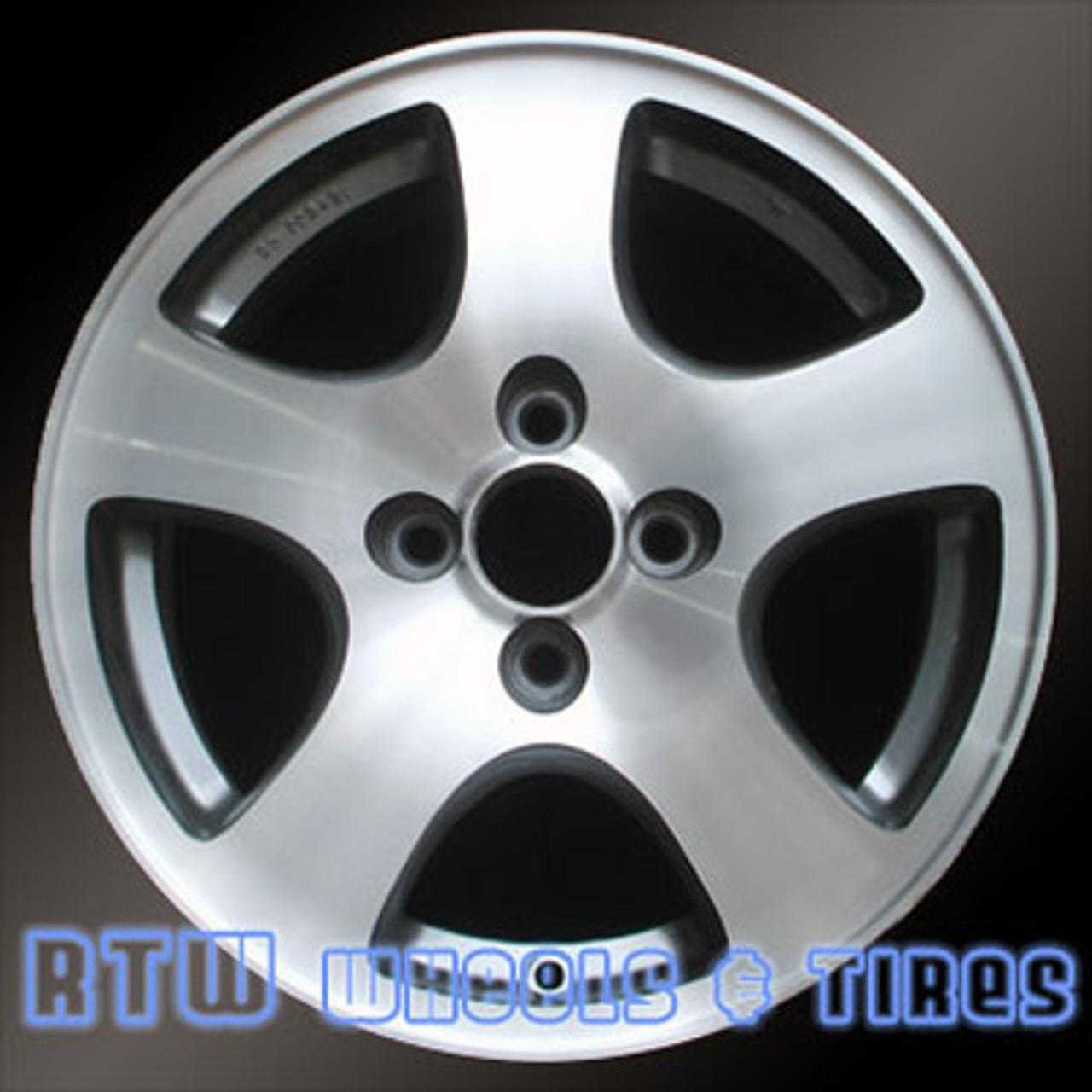 Acura Integra Wheels For Sale Machined - Acura integra wheels