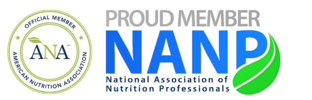 nutrition & wellness certification | afpa nutrition