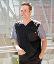 Spotlight on Style: Carhartt Scrubs