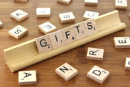 Great Gifts For Your Grad