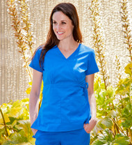 Popular Fabric Trends for Scrubs in 2018