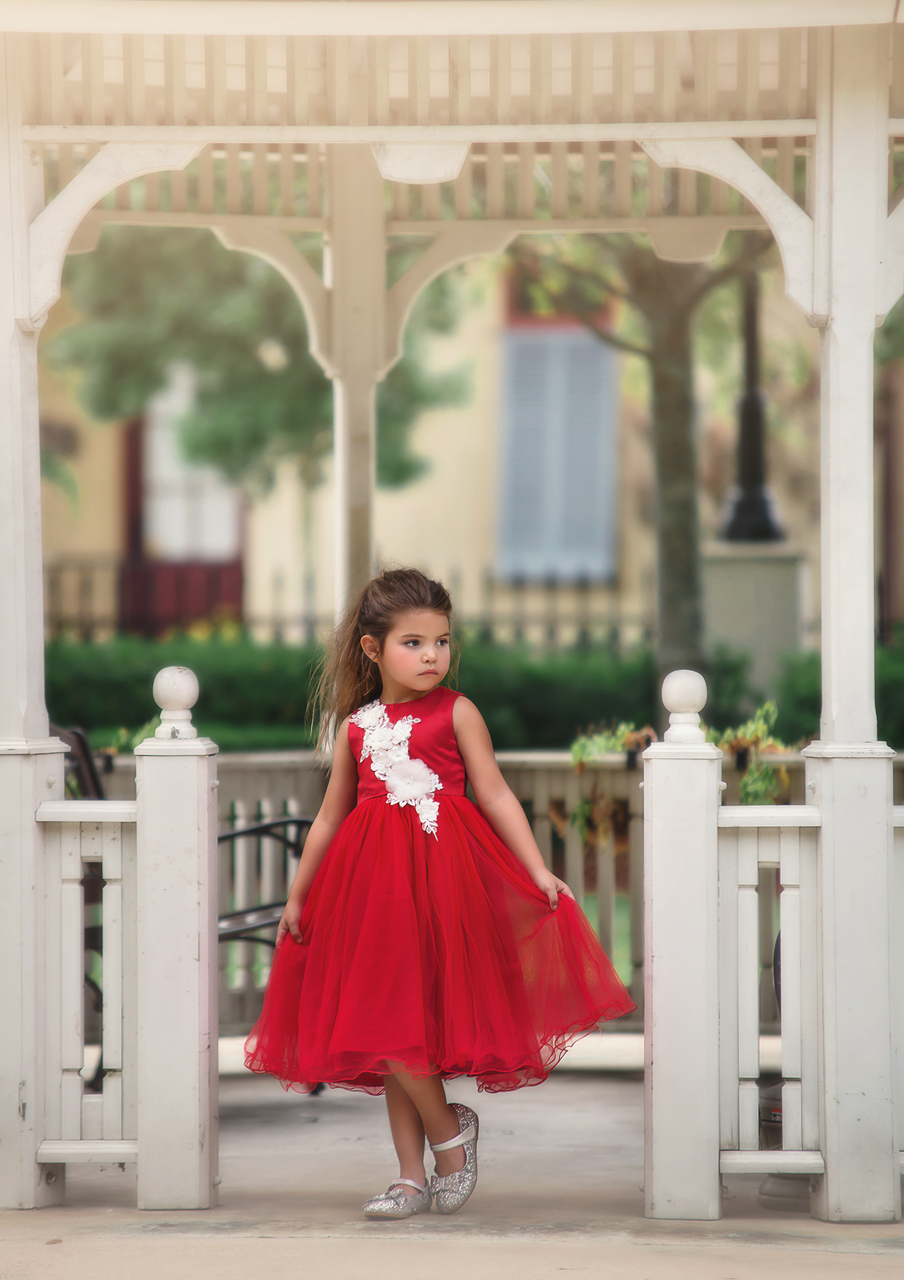 Bella fiore dress crimson trish scully child bella fiore dress crimson trish scully child jeuxipadfo Gallery