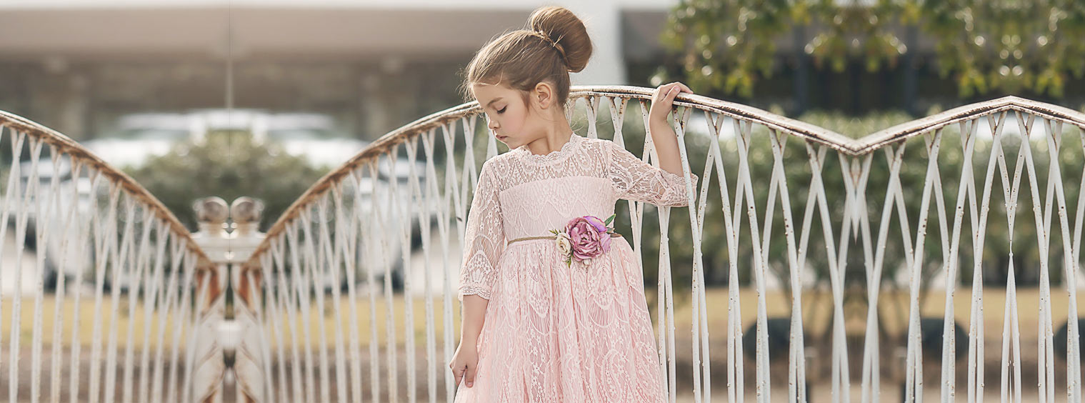 Trish Scully: Kids Clothing | Buy Girl Clothes, Baby Girl Dresses ...