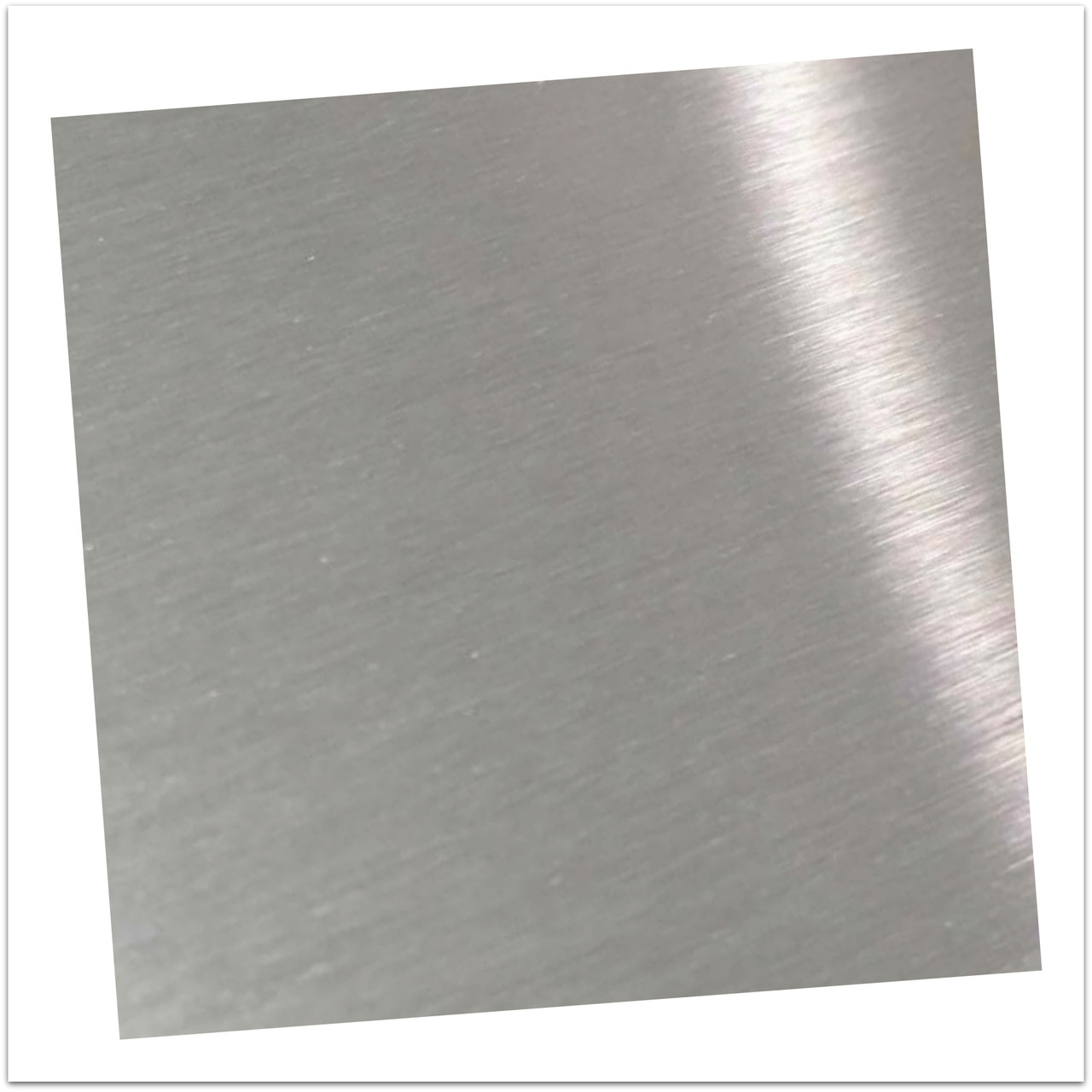 48 Quot X 30 Quot Stainless Steel Wall Panels Waterloo Paneling