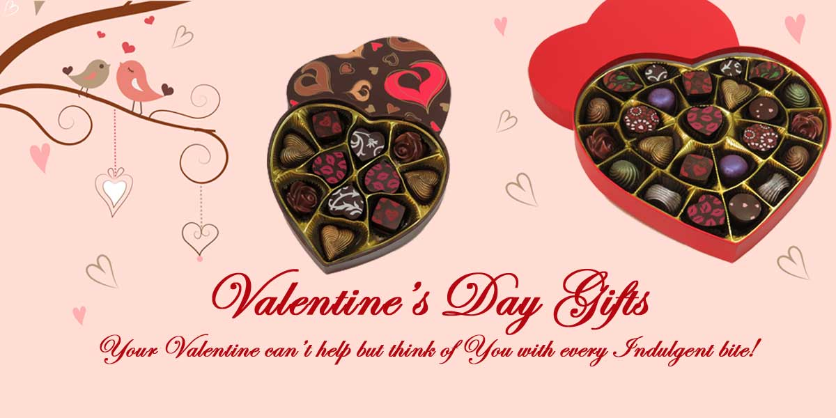valentine's chocolate hearts, dark chocolate hearts, valentine's day chocolates