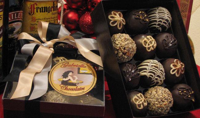 spirited-liquor-dessert-truffle-assortment.png