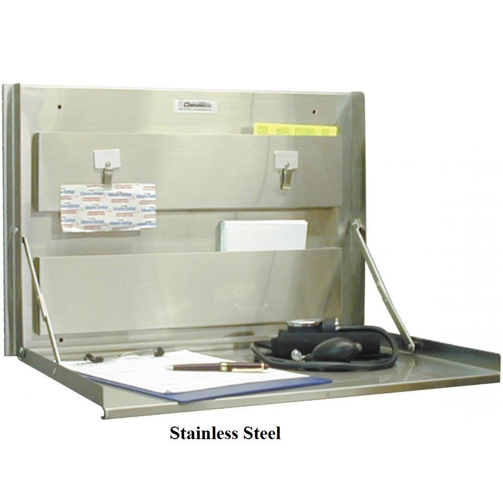 Standard Wall Desk