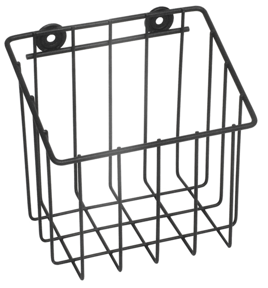 Wire Basket - Omnimed