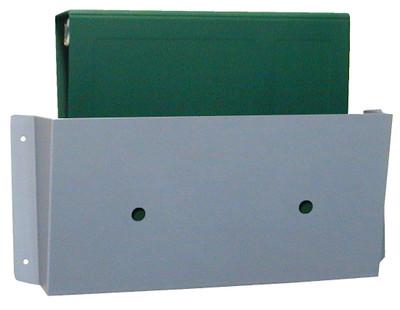 Omnimed Wall Storage Pockets  sc 1 st  Omnimed Inc & Omnimed Designer Classic Wall Pocket (255735) - Omnimed