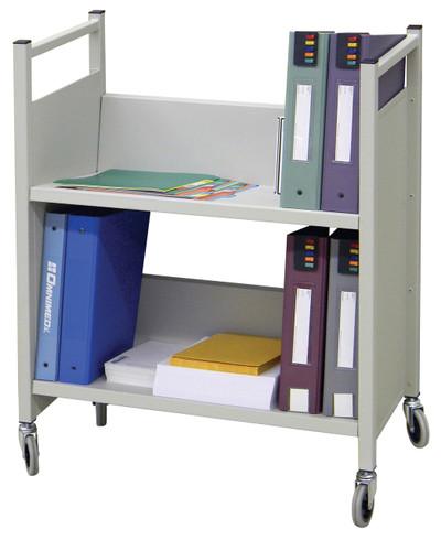 Cubbie Cart (260500)