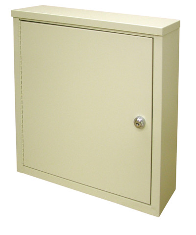 Quick Shop · Small Wall Storage Cabinet (291610)