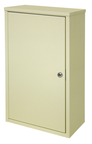 Large Wall Storage Cabinets (291621)