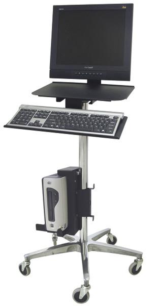 ERGO Computer Transport Stand (350713)